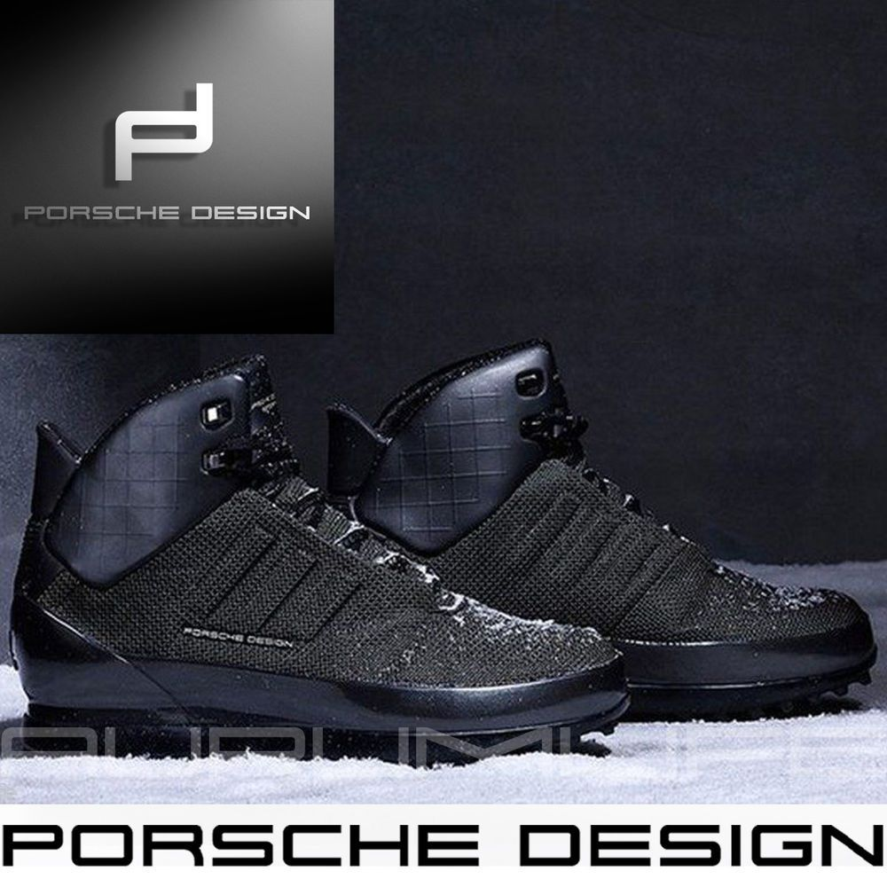ac34c54b6dc Adidas number     B34183. Porsche Design Sport by Adidas. Winter boots  Porsche Design Sport by adidas is ready for the challenge. Top with DuPont™  Kevlar® ...