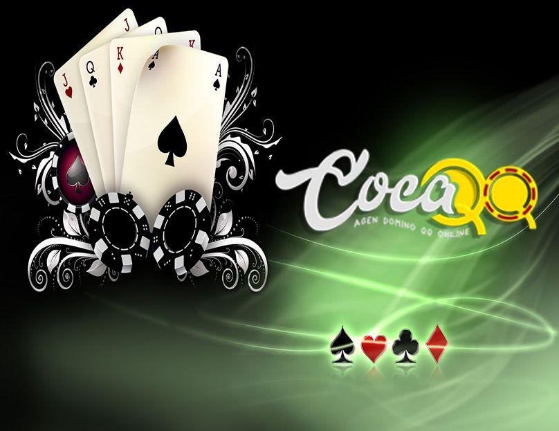 Aplikasi Poker Online Indonesia Cards Agen Domino