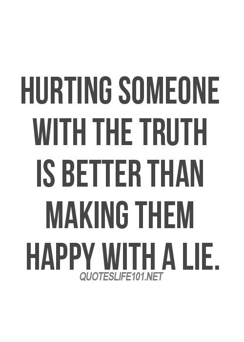 Collection Of Quotes Live Life Quote Best Life Quotes Free Quotes Adorable Cute Life Quotes