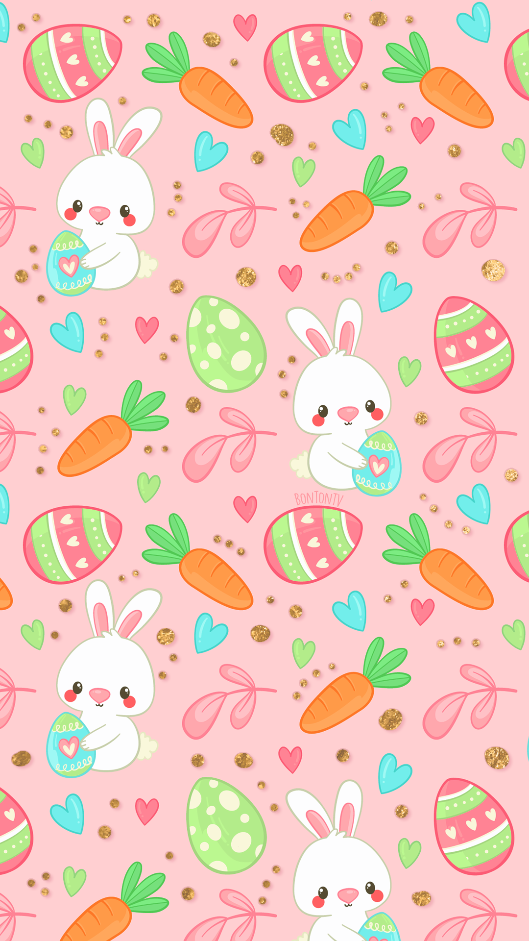 Hd Easter Phone Wallpapers By Bonton Tv Free Backgrounds