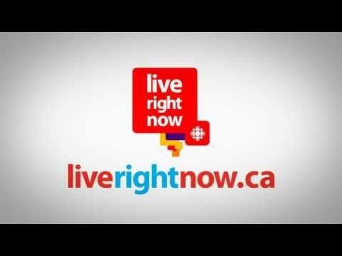 ovu infographic tv commercial production ontario medical