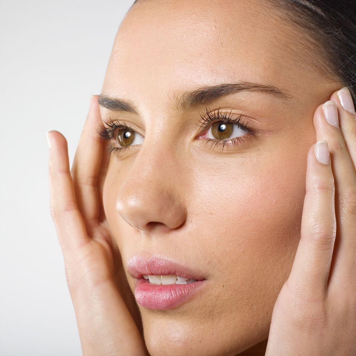 Brilliant Facial Manipulation Strategies For Generating Beautiful