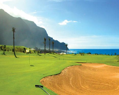 Golfiesta Se Golfiesta Profile Pinterest