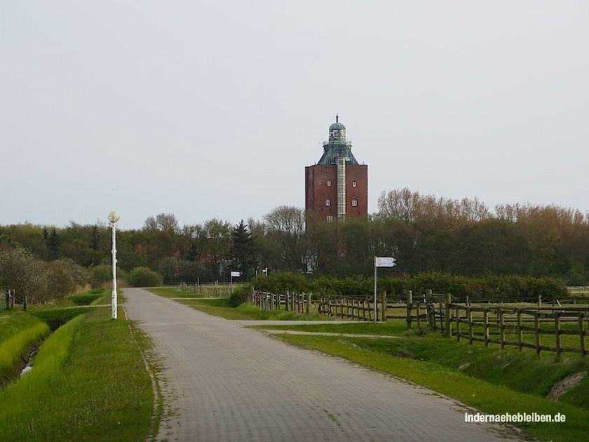 Bauwerk Hamburg leuchtturm neuwerk hamburgs ältestes erhaltenes bauwerk hamburg
