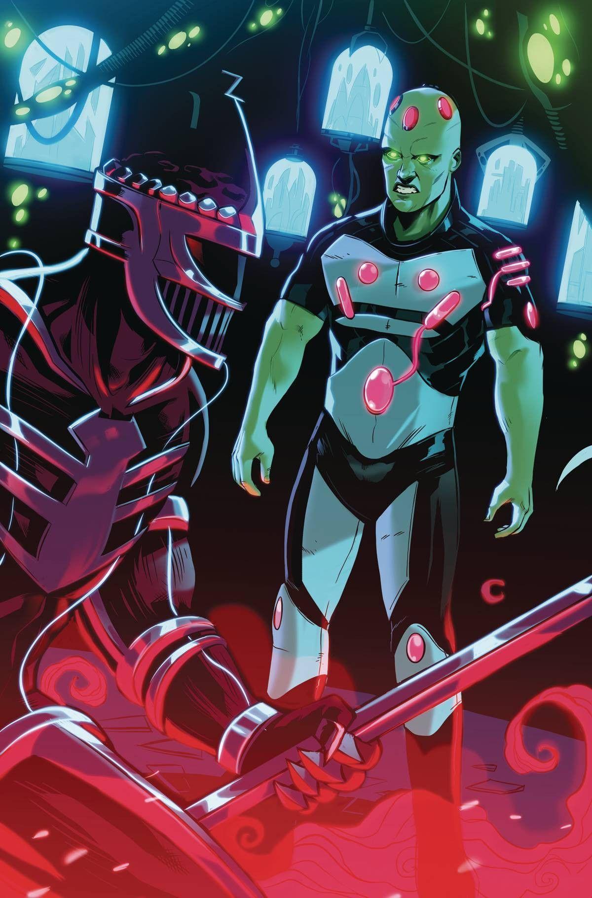 Lujoso Poderosos Rangers De Poder Morphin Para Colorear Componente ...