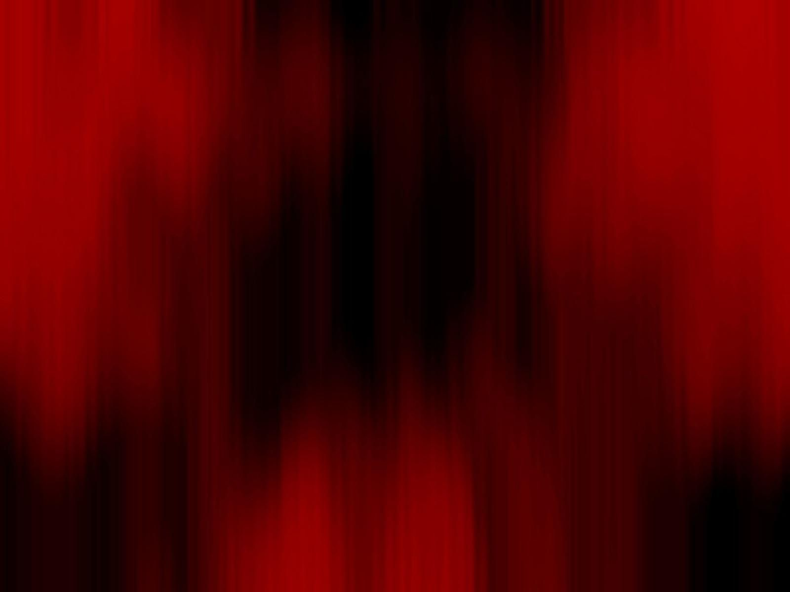 Red We Hope You Enjoy This Free Streaky Black And Red Wallpaper Download Red And Black Background Red Wallpaper Black Background Painting