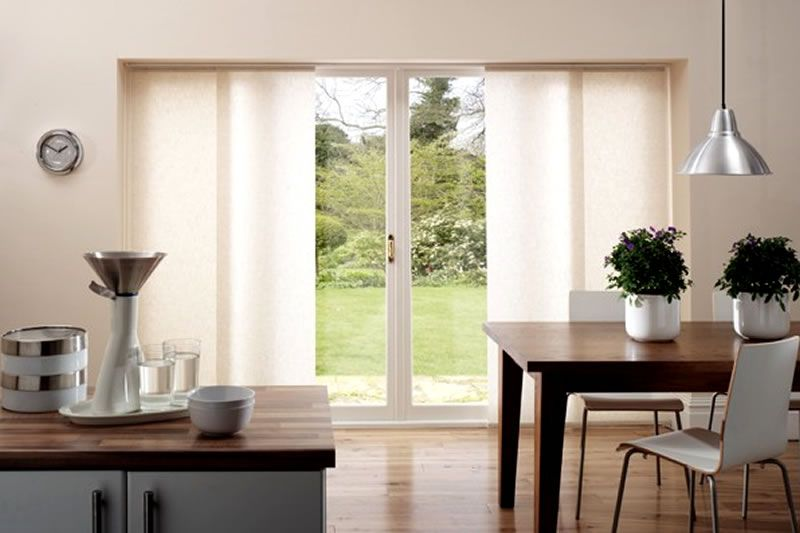 17 best images about blinds on pinterestwindow treatments