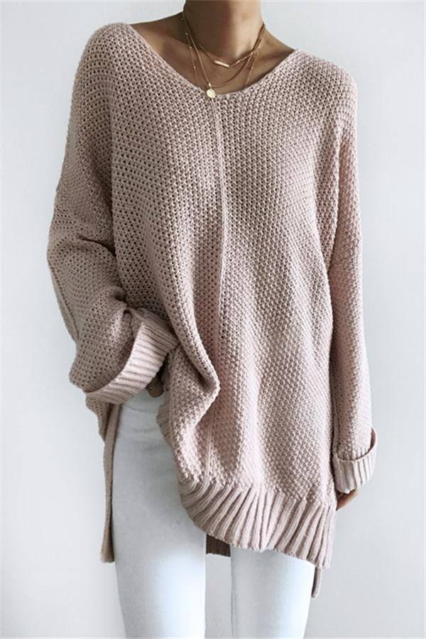 Photo of Mode-Ratgeber-für-kleine-Frauen-Über-40-Tipps-wie-Sie-größer-wirken.jpg – Pintogopin Club