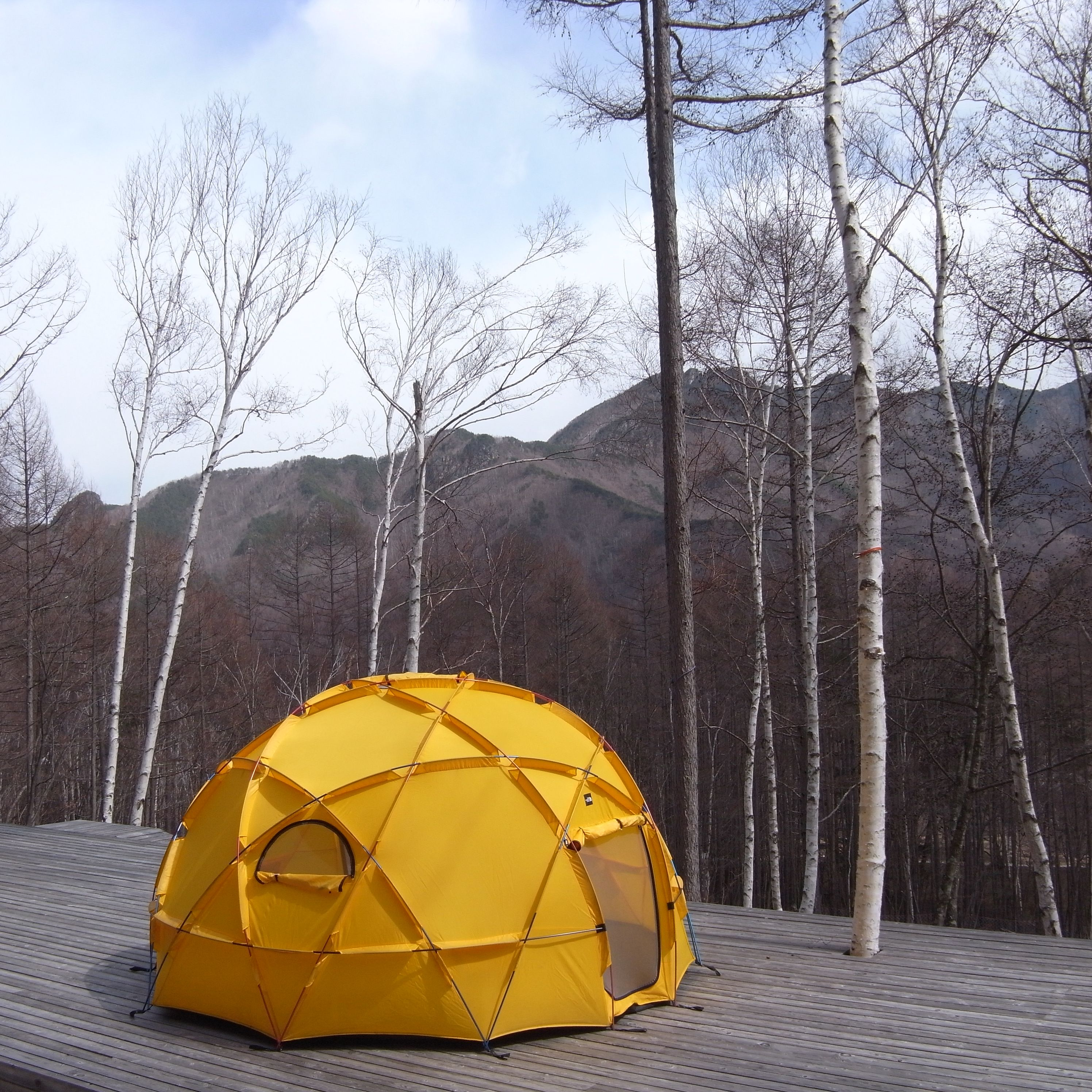 Geodesic Dome Tent & Geodesic Dome Tent | Soul Inspiration | Pinterest | Dome tent and ...