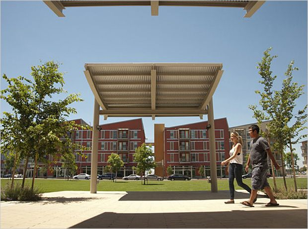 University Of California Davis Was Voted 1 In America S Coolest