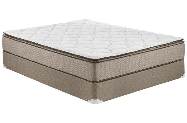 vocabulario: sustantivo 3: colchón