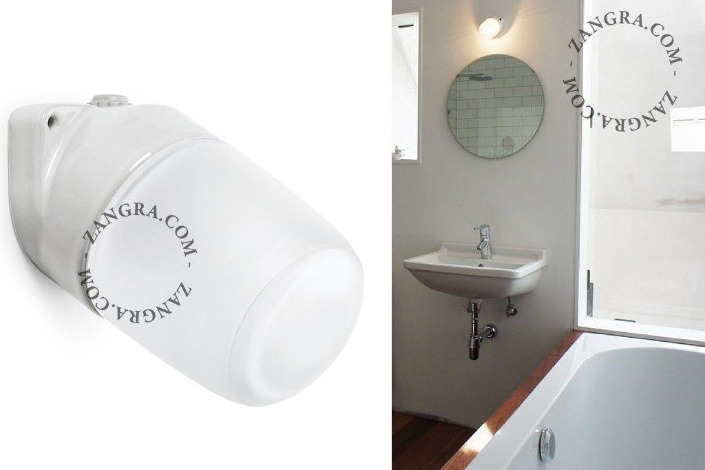 Lampe Applique Plafonnier En Porcelaine Zangra Com Lamp Peinture Sur Porcelaine Plafonnier