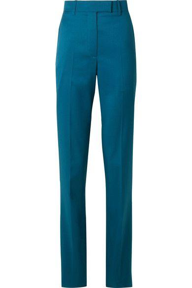 пижамные штаны кельвин кляйн