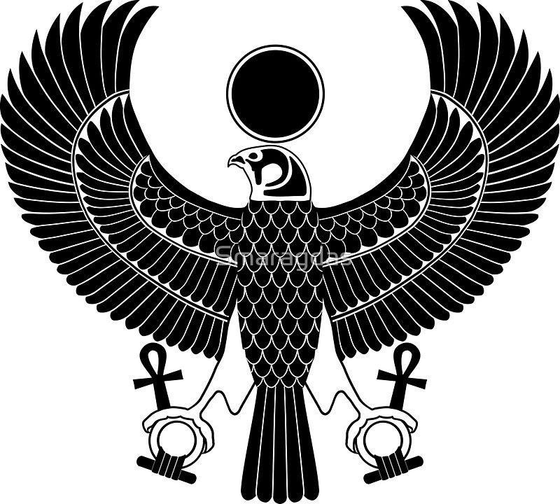 13 egypt tribal tattoos 196 gyptische t 228