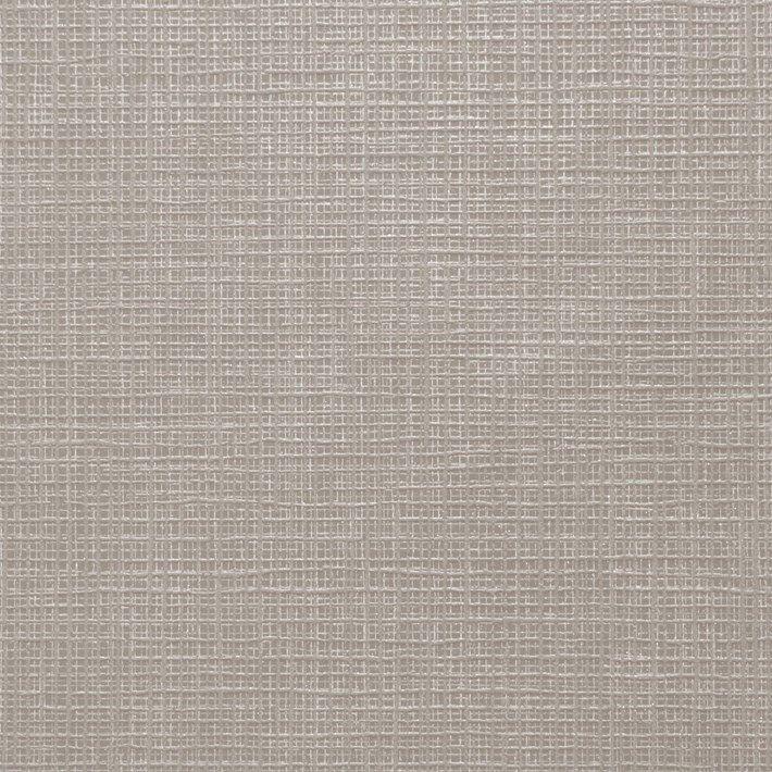 Linen Texture Graham And Brown Wallpaper In 2019 Linen