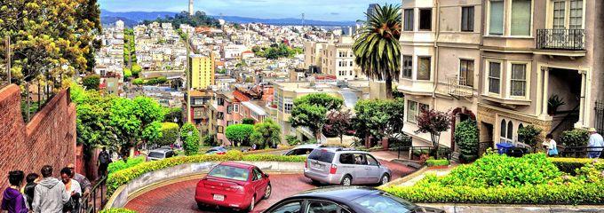 Zippgo Blog The Renter S Guide To Picking A San Francisco Neighborhood San Francisco Neighborhoods Russian Hill San Francisco San Francisco
