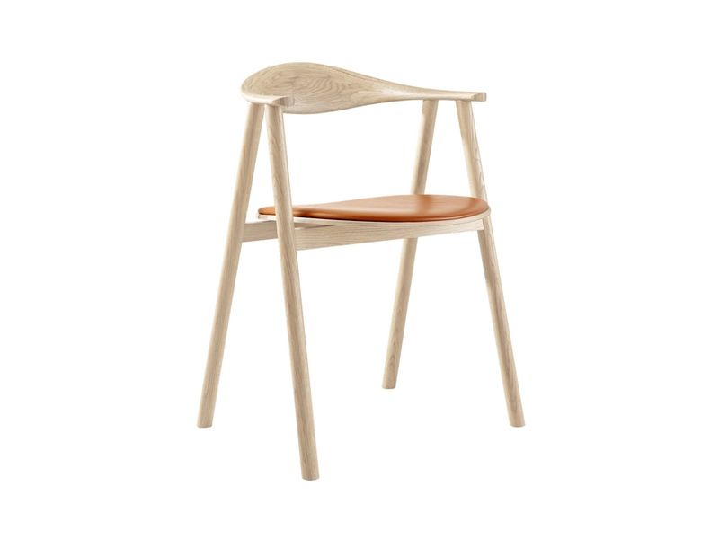 Krzeslo Swing Bolia Eclectic Pl Kjokkenstoler Oppussing Kjokkenbord