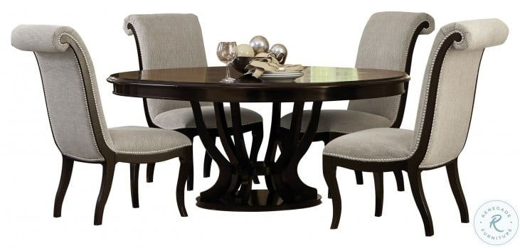 35++ Home elegance savion dining table Top