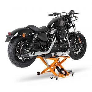 Http Top10bestproduct Com Top 10 Best Motorcycle Lift Tables Reviews Accessoire Moto Moto Accessoires