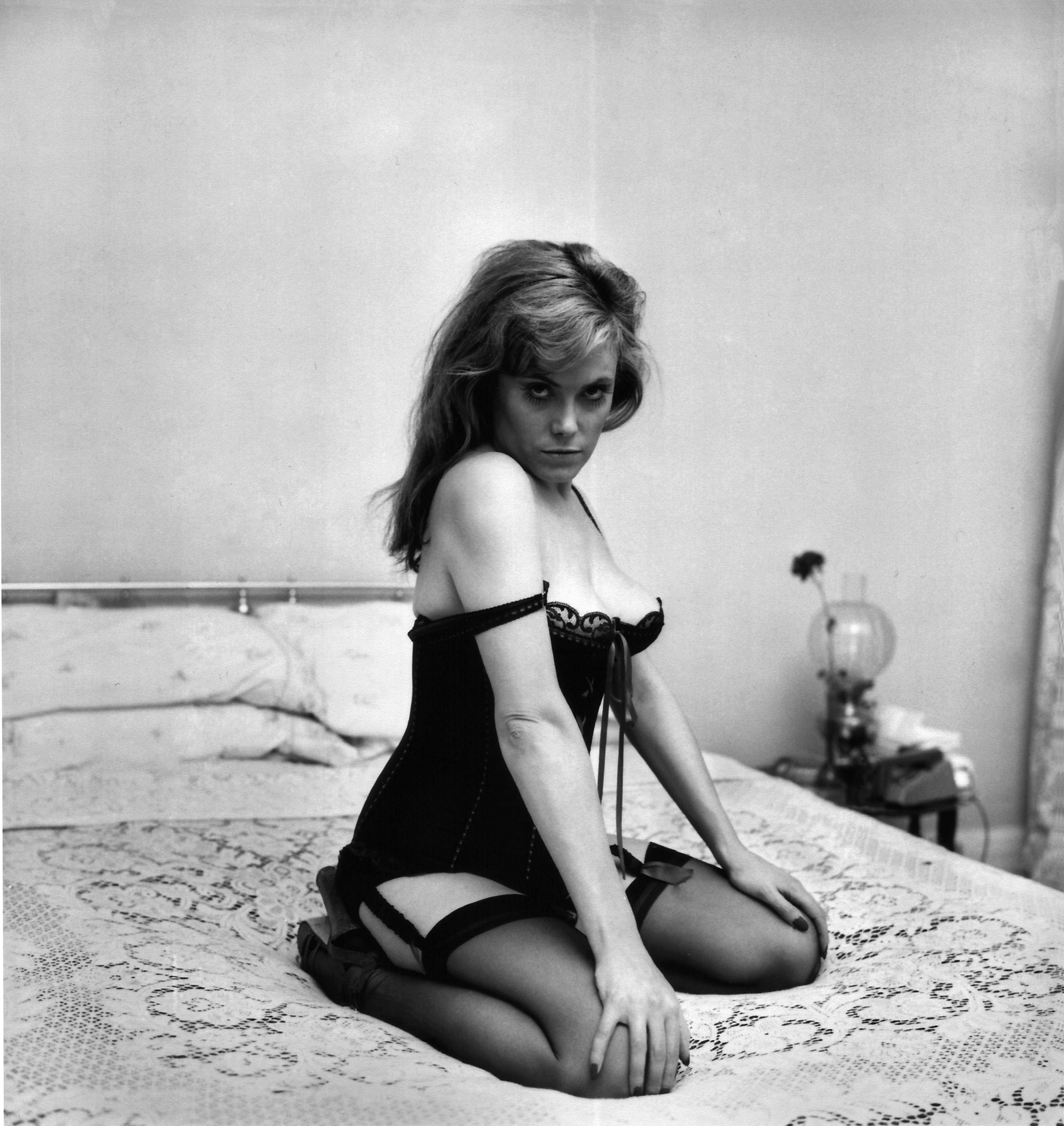 Wendy Richard nudes (79 photo), Sexy, Hot, Twitter, panties 2020