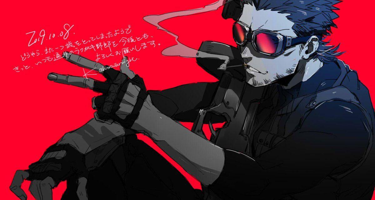 のんsnamღ 0714 sham さん twitter anime rwby characters anime characters