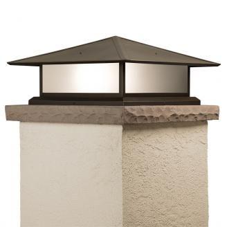 Outdoor Pillar Lighting Fixtures Outdoor Pillar Lights Column Lights Outdoor Post Lights