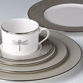 I MUST have this china - June Lane by Lenox Kate Spade collection & I MUST have this china - June Lane by Lenox Kate Spade collection ...
