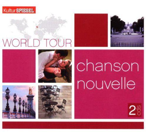 World Tour-Chanson Nouvelle VARIOUS https://www.amazon.de/dp/B00149DLTS/ref=cm_sw_r_pi_dp_x_TXmnyb89M6826