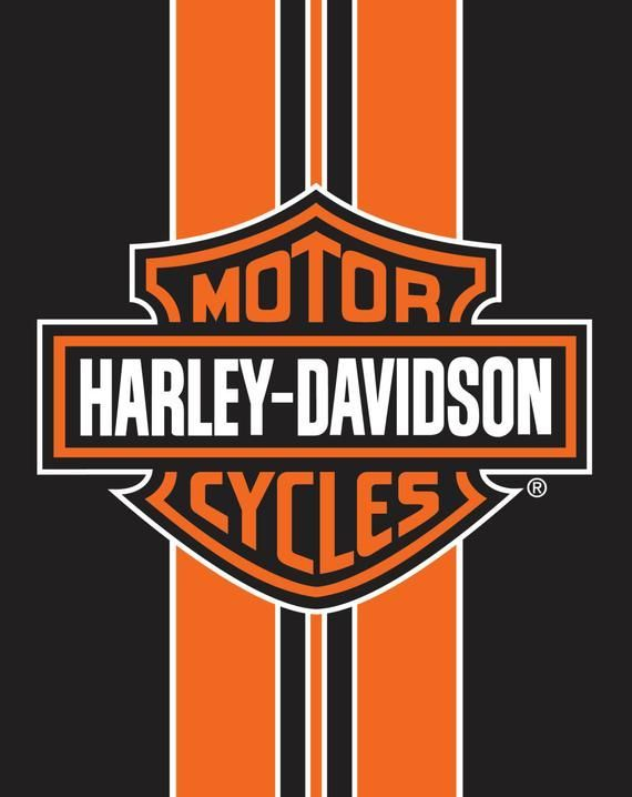 Hardcoreharleydavidsonmotorcyclepics En 2020 Logotipo De Harley Davidson Cuadros De Motos Logo Bicicleta