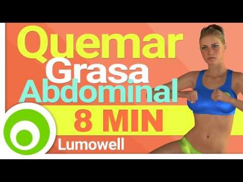 videos de ejercicio en casa para bajar de peso