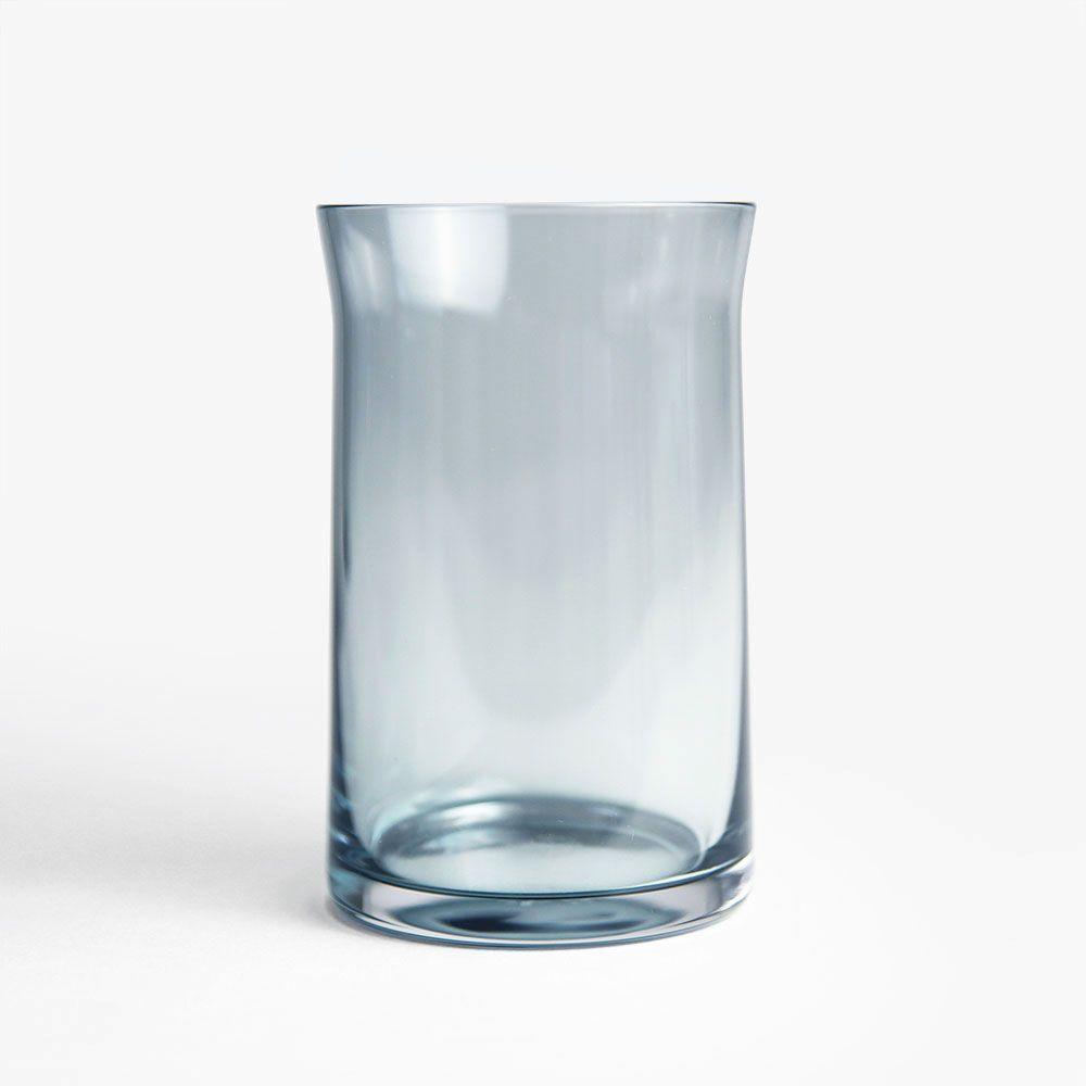 イタリアの有名デザイナーがデザインした おしゃれなグラス おしゃれな雑貨 デザイン おしゃれ