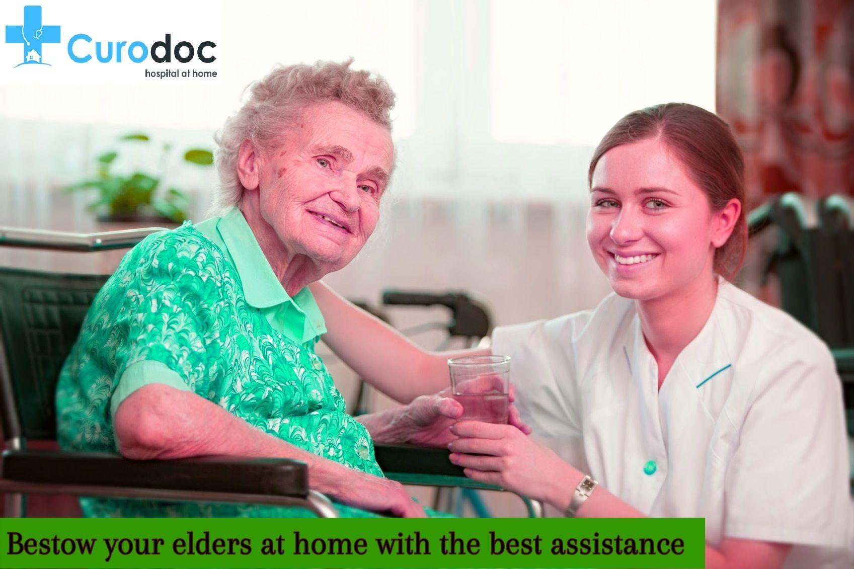 Elderly Care In 2020 Elderly Care Elderly Cancer Care