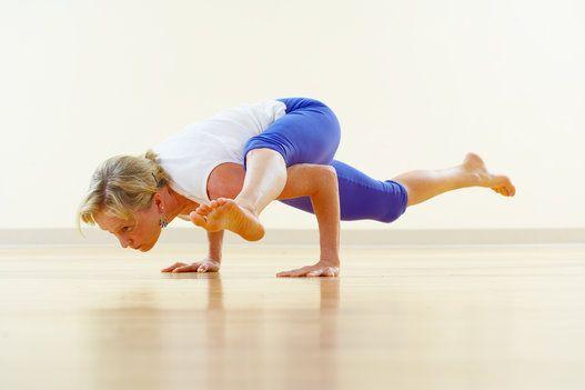 6 Things Yoga Teachers Wish You Would Stop Doing | Yoga ...