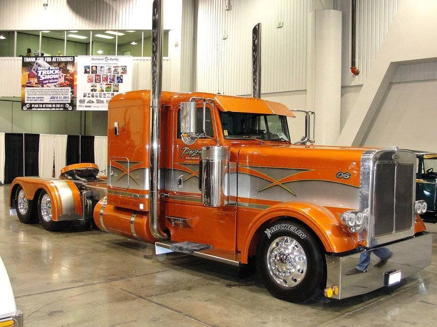 Pin by Antonio Lopes on Cargueiro pesado Big trucks