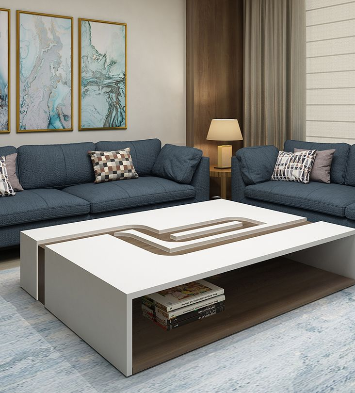 Monogram Coffee Table Monogram Coffee Table A Fully Customisable Coffee Table Produced Per Order Only Fea Home Interior Design Bespoke Furniture Furniture