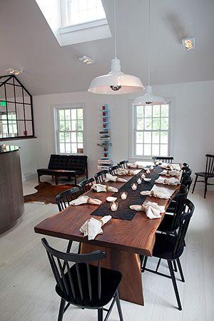 community table highest quality locally grown and procured rh pinterest com community table washington ct menu community table ct closing