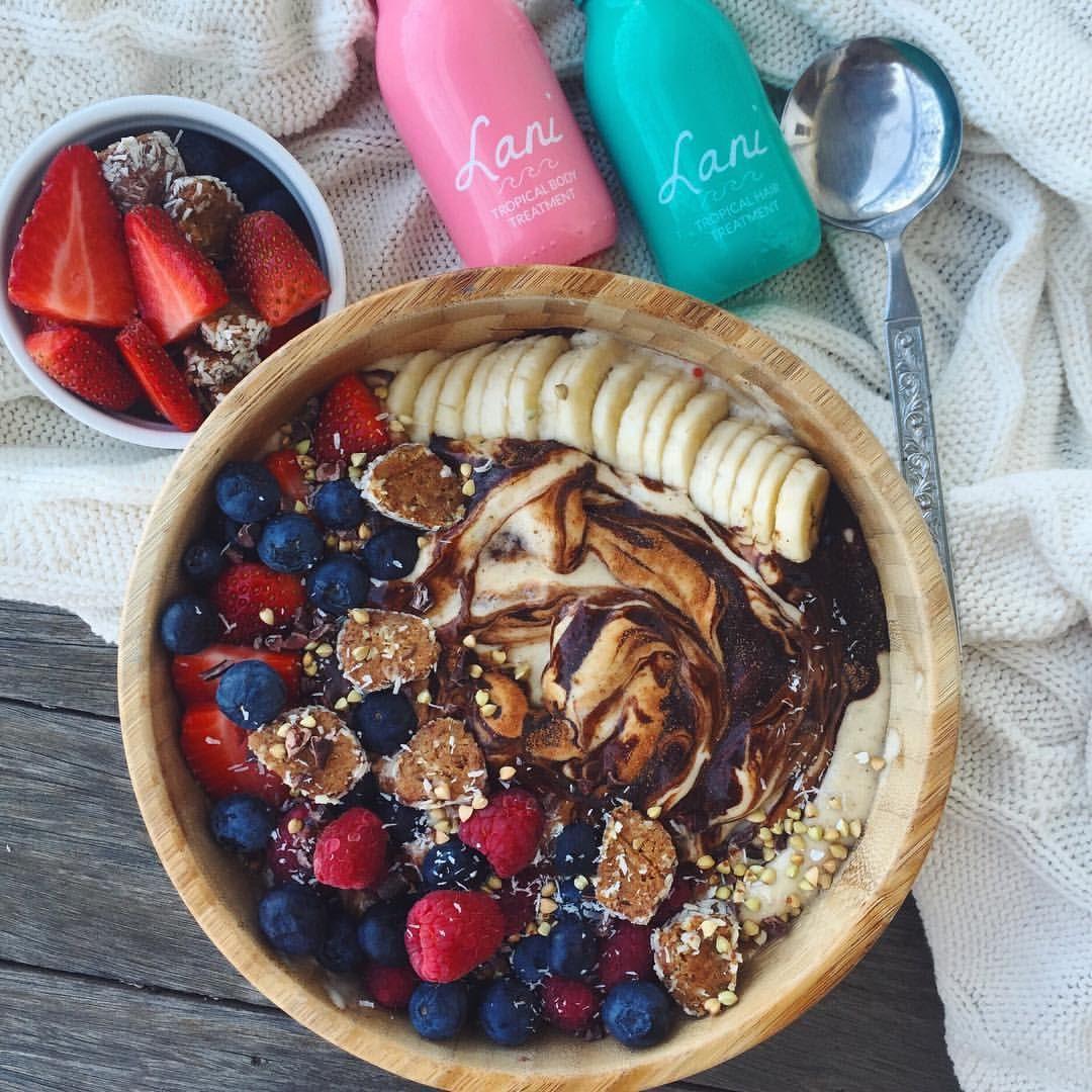 Pinterest Insatiiable Healthy Recipes Food Healthy Food