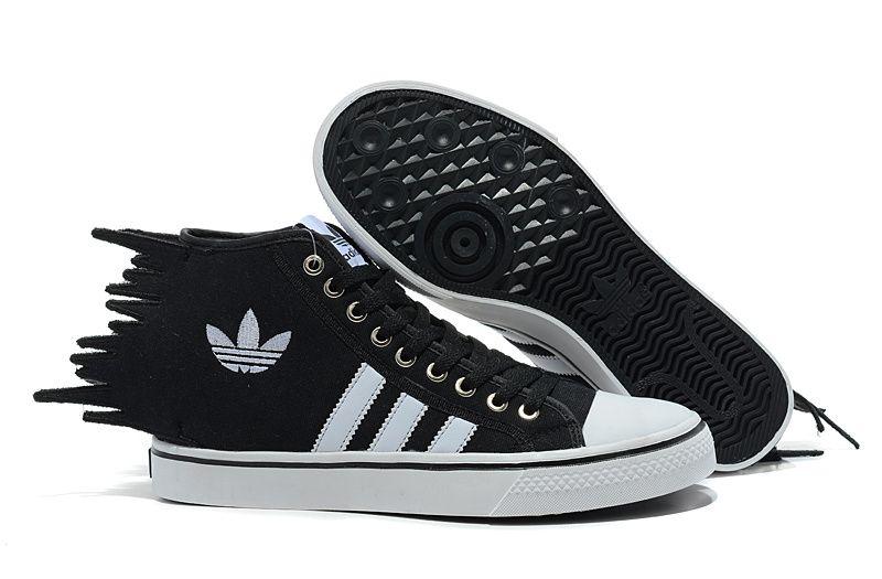 adidas shoes Adidas Jeremy Scott Jagged Nizza Hi 75_LRG.jpg (800×525)
