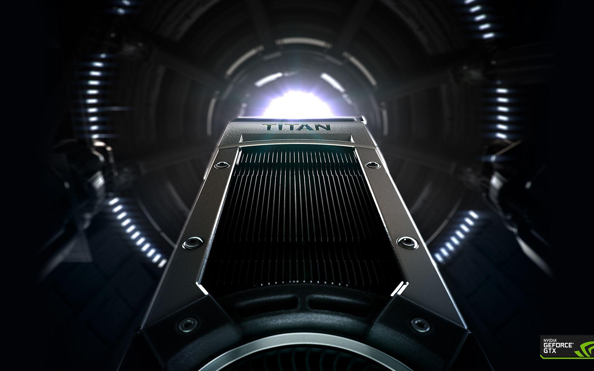 GTX-Titan-1920X1200-Wallpaper-1A.jpg (imagem JPEG, 1920 × 1200 pixels) - Redimensionada (83%)