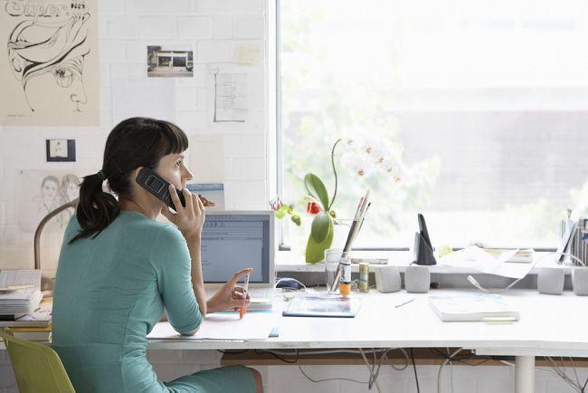 온라인서 뜨고 있는 5가지 재택 창업