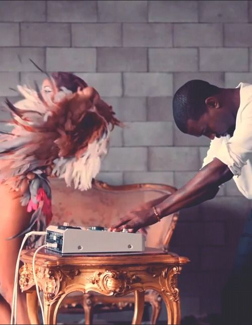 Kanye west sex tape tumblr
