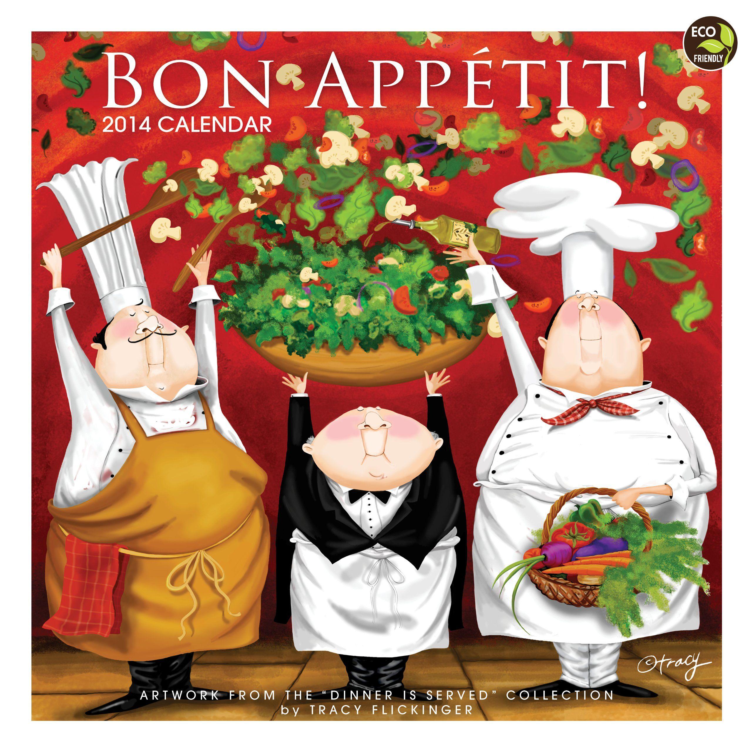 Tracy Flickinger Pinterest Buscar Con Google Imagenes De Cocina Cocinero Cocina Cafe