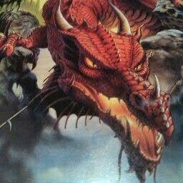 Welsh Dragon Fantasy With Images Dragon Mythology Dragon Artwork Dragon Sculpture