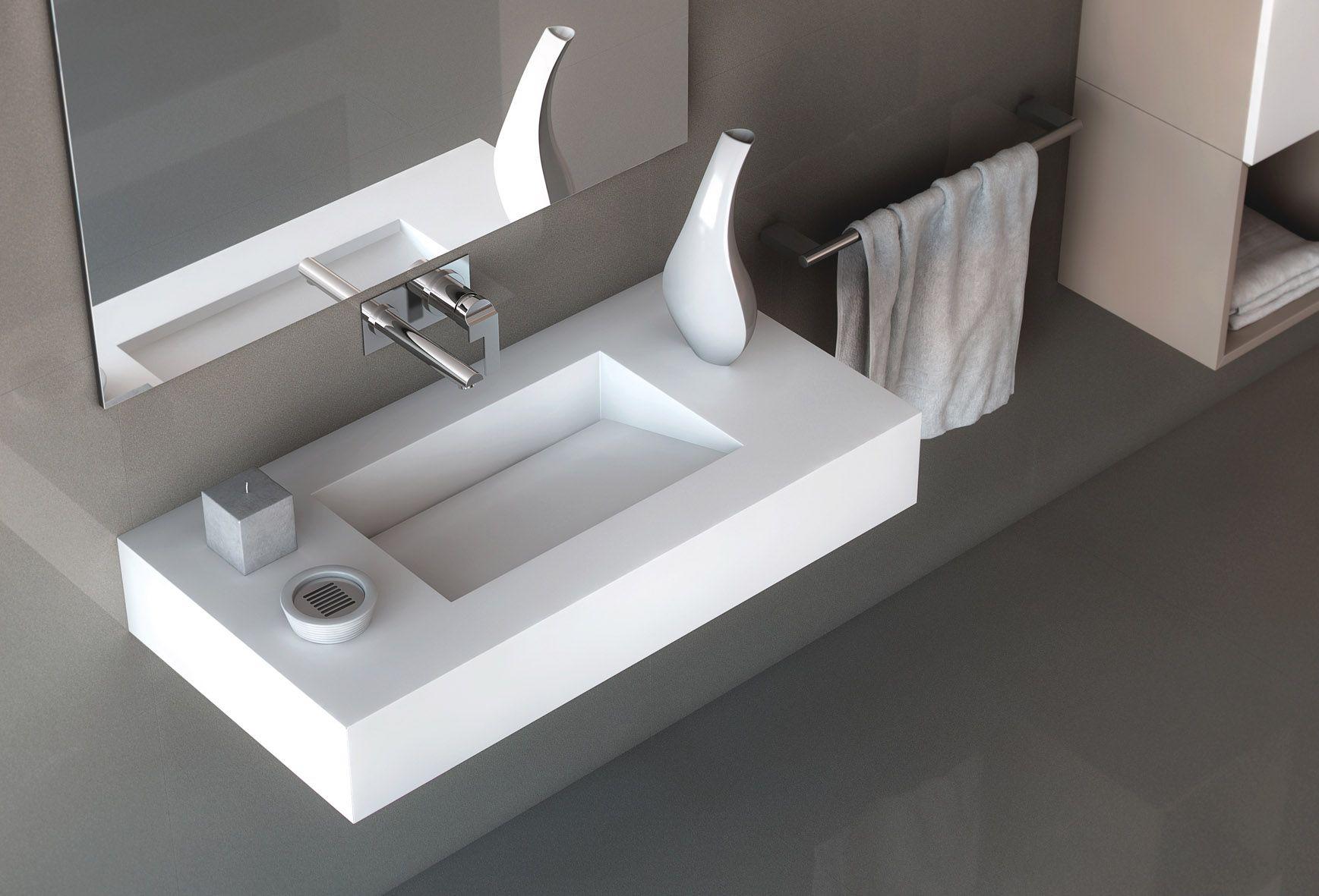 . the Silestone Bathroom Collection   Cosentino News Blog United