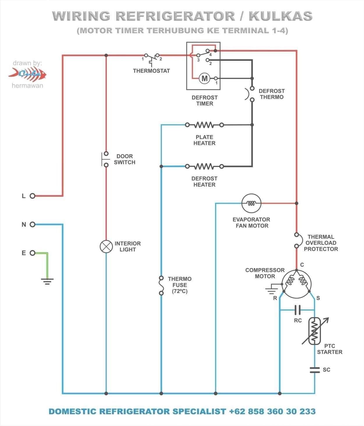 Inspirational Pioneer Deh 15ub Wiring Diagram In 2020 Electrical Circuit Diagram Circuit Diagram Electrical Wiring Diagram