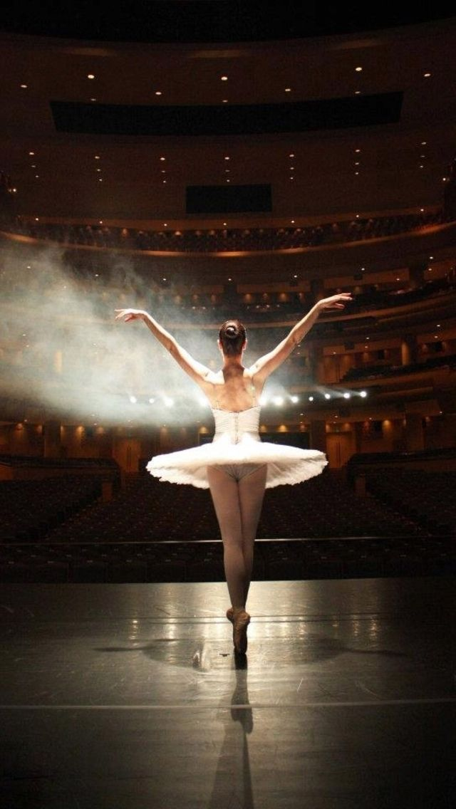 Iphone 5c Wallpaper Ballet Wallpaper Dance Images Inspire Dance