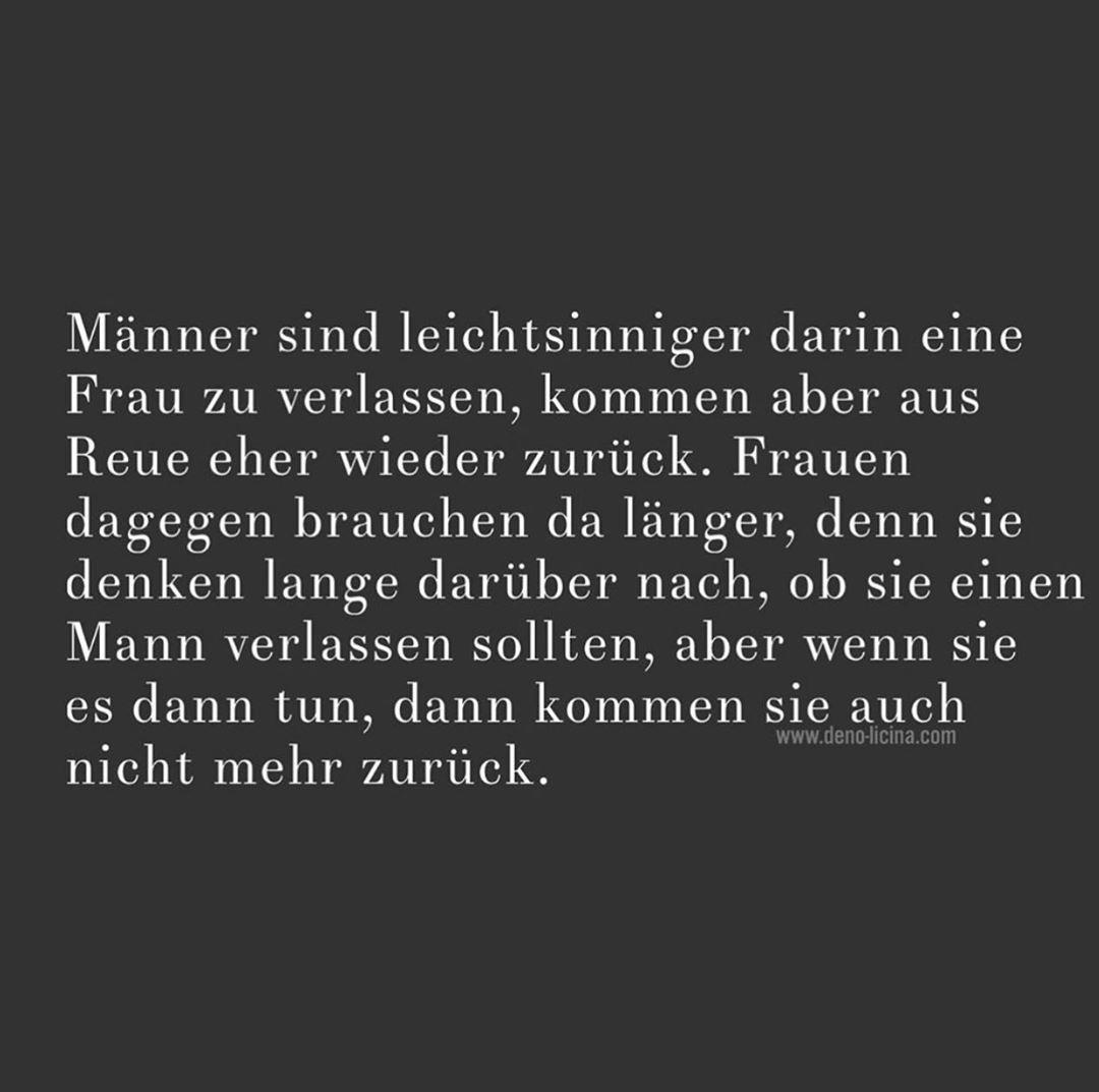 """Deno licina auf Instagram: """"Kommentiere mit 🙏🏼 wenn Du das auch so siehst. . . . #derpoet #poet #zitat #zitate #poetry #text #texte #poesie #zitateundsprueche…"""""""