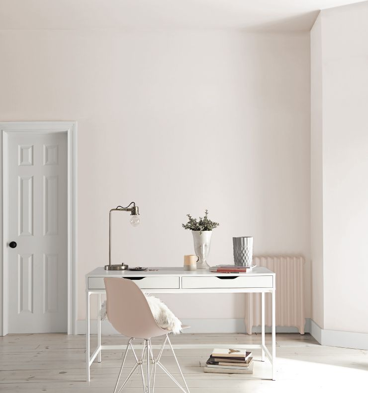 color of the month moonlit beach colorfully behr behr on behr paint colors interior id=99276