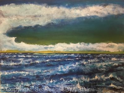 NEW —Early Morning on the Irish Sea - Acrylic #irishsea NEW —Early Morning on the Irish Sea - Acrylic #irishsea NEW —Early Morning on the Irish Sea - Acrylic #irishsea NEW —Early Morning on the Irish Sea - Acrylic #irishsea NEW —Early Morning on the Irish Sea - Acrylic #irishsea NEW —Early Morning on the Irish Sea - Acrylic #irishsea NEW —Early Morning on the Irish Sea - Acrylic #irishsea NEW —Early Morning on the Irish Sea - Acrylic #irishsea