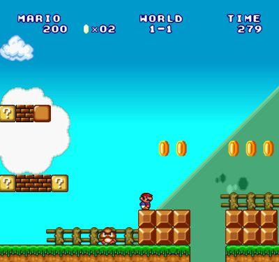 Image result for flash games